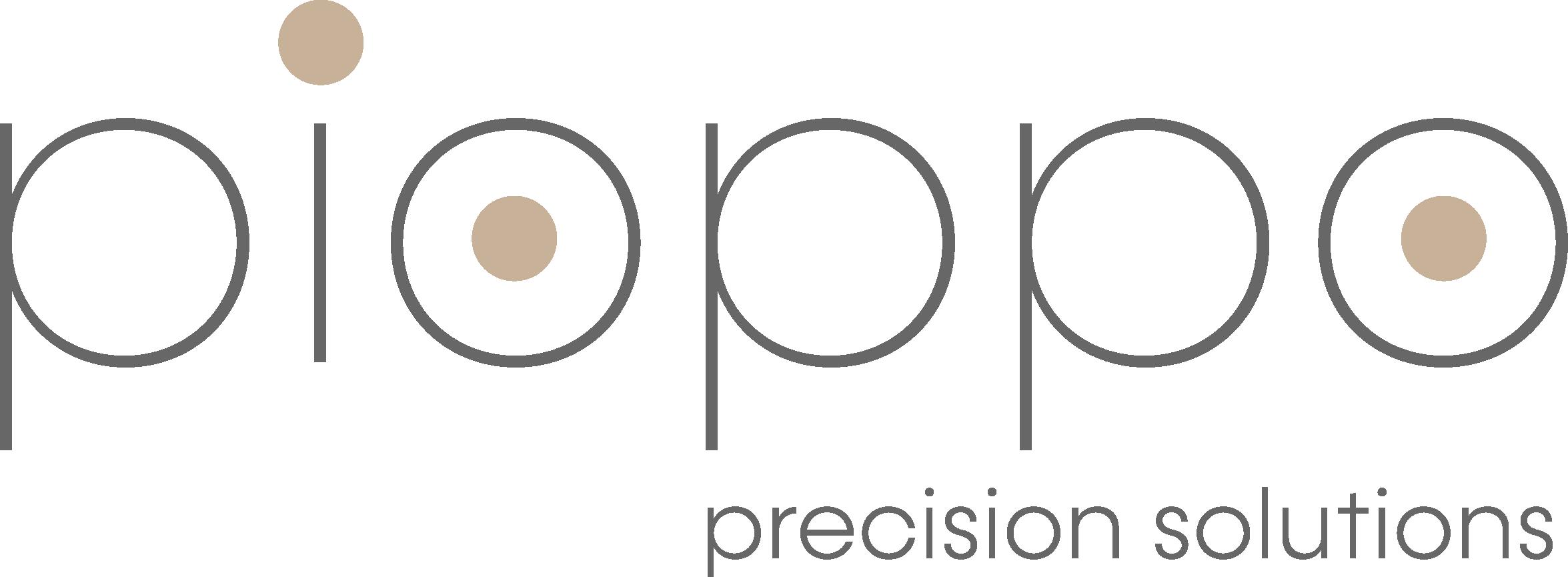 Pioppo-logo-web