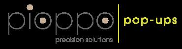 Pioppo-logo-pop-ups